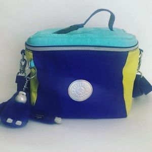 KIPLING LUNCH BAG